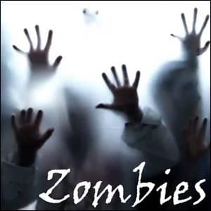 Zombies StartOver.xyz Possibility Management