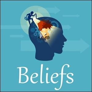 Beliefs StartOver.xyz Possibility Management