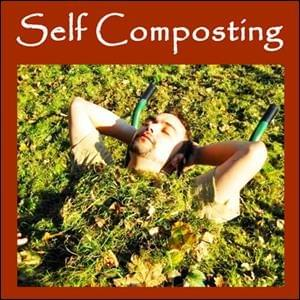 Self Composting, StartOver.xyz, Possibility Management
