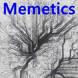 Memetic Engineering application of Possibility Psychology