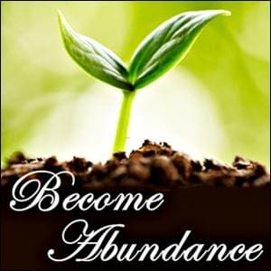 Become Abundance StartOver.xyz Possibility Management