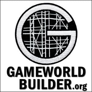 Gameworld Builder, startover.xyz, Possibility Management
