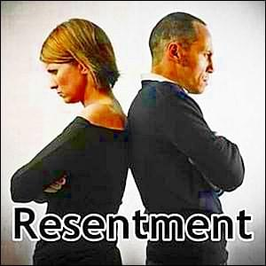 Resentment StartOver.xyz Possibility Management