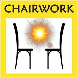 Chairwork, StartOver.xyz, Possibility Management