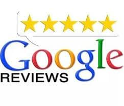 Streamline Roofing VA Reviews