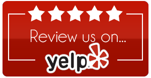 Yelp EastBank Interiors