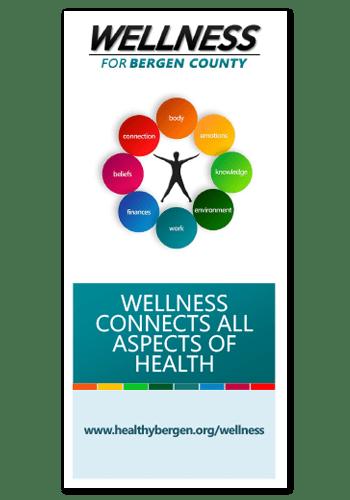 Wellness Initiative - CHIP of Bergen County, NJ • Community