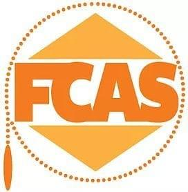 Florida Contract Automated Shading (FCAS) is a Div. 12 window treatment subcontractor.