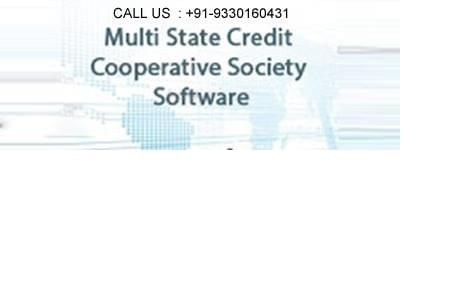 Creditcooperativesocietysoftware's Site on Strikingly
