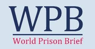 World Prison Brief