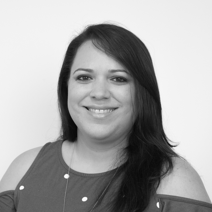 Melanie Rodriguez, Marketing Advisor