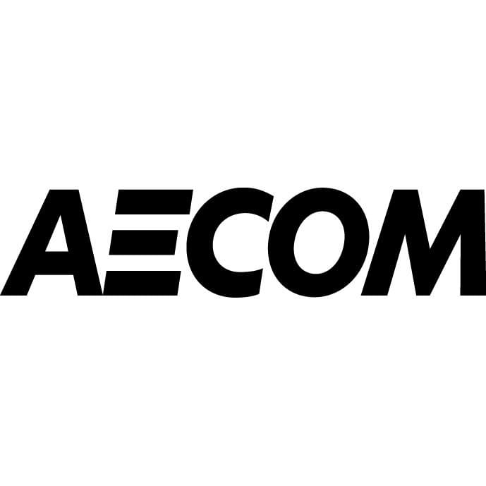 https://cdn.instavr.co/download/InstaVR-AECOM-Use-Case.pdf