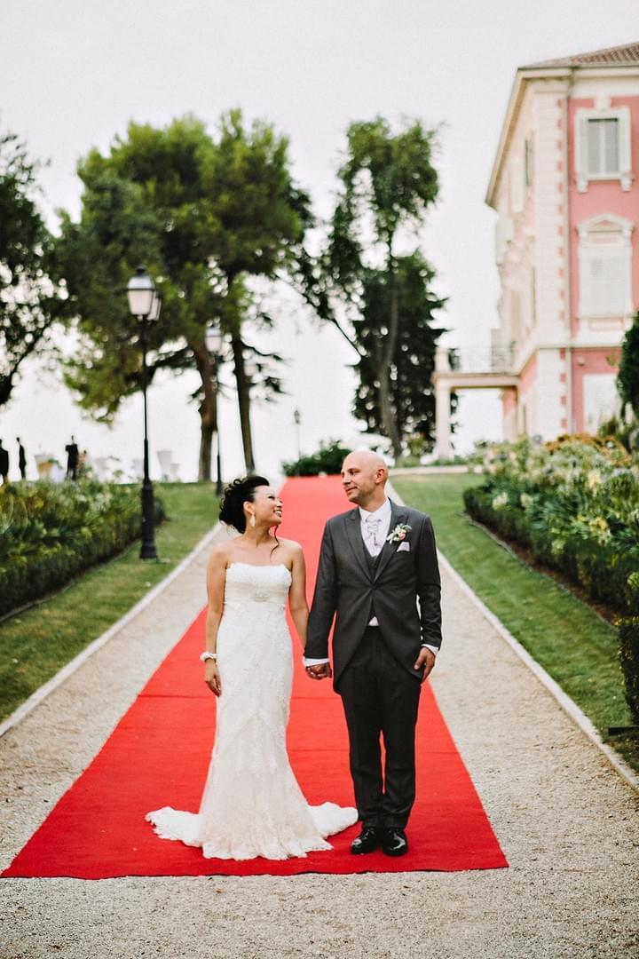 Professional Wedding Photographers   Robert Pljuscec