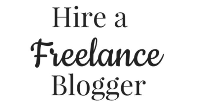 shivamfreelancer, freelance writer, delhi, india, writing services, blog writing, copywriting, Web Content Writing,Creative Writing, digital marketing, freelance copywriter