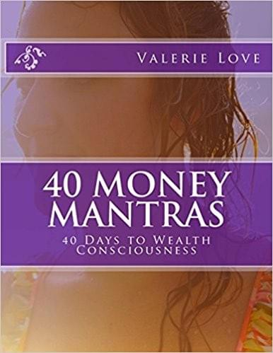 Books - Valerie Love - KAISI