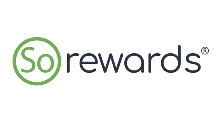 Sorewards