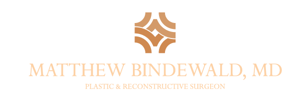 Best Plastic Surgeon San Antonio