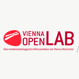 VIENNA OPEN LAB
