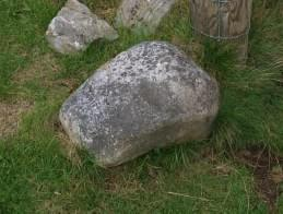 Inverness stone