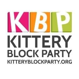 Kittery Block Party