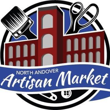 Artisan Market at the Mills