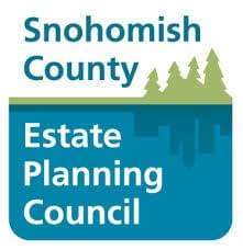 Snohomish County Estate Planning Council Logo