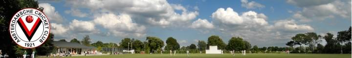 Amsterdamsche Cricket Club