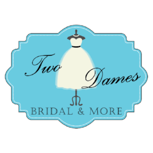 Two Dames Bridal, Downtown Dublin, GA