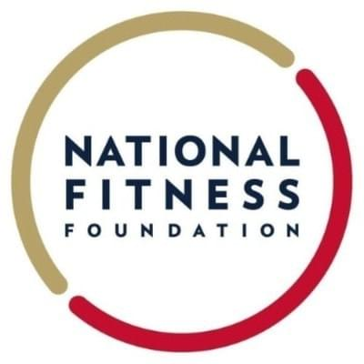 The National Fitness Foundation is the official foundation of the President's Council on Fitness, Sports & Nutrition. The Foundation supports national priorities that help all Americans live active, healthy lifestyles, including the iconic Presidential Youth Fitness Program.