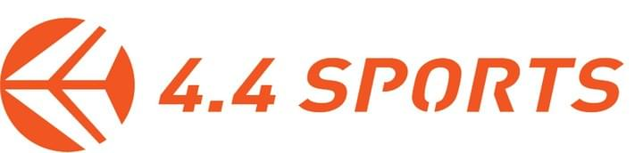 4POINT4 is a sportswear company that gives back - specializing in performance apparel, team uniforms and sporting goods while donating 4.4% of every purchase to the nonprofit of your choice.