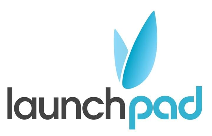 "Launch Pad is dedicated to giving people the courage to create the company or career they have always dreamed of.  They started Launch Pad in 2009, with the simple idea that bringing all of the ""doers"" in New Orleans into the same place to work every day would build community and catalyze the growth of the entrepreneurial ecosystem.  It worked. In the last 10 years companies working at Launch Pad in New Orleans have raised hundreds of millions of dollars in capital and created more than 5000 jobs.  Today, Launch Pad is opening coworking spaces and bringing its strong community and commitment to the success of our members momentum markets around the US. We define our strategy as – People with Pride, Cities with Soul."