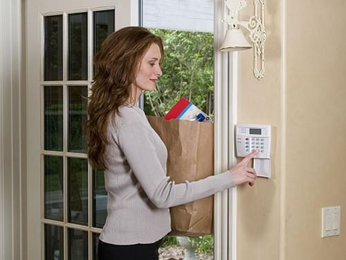 OAVS is an authorized Alarm Dealer in the greater Phoenix area.