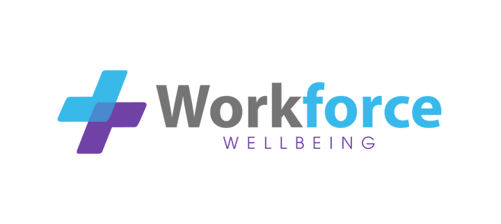 human resources, emotional intelligence, counselling, wellbeing at work, seminars, training, Northern Ireland