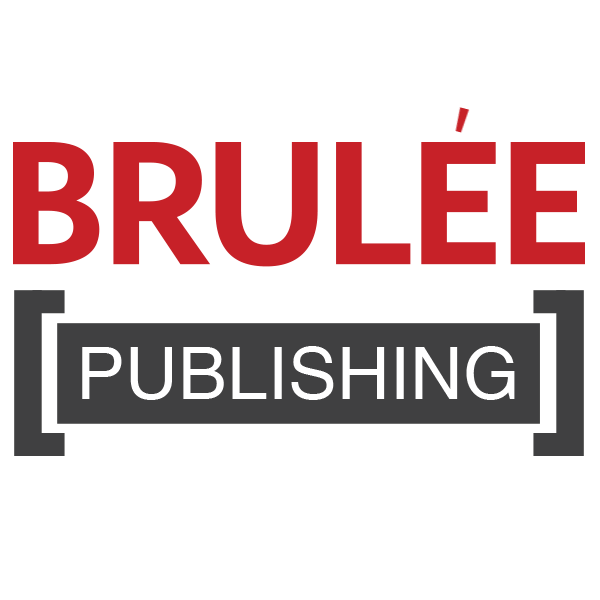 Brulée Publishing​