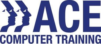 ACE Training Ltd