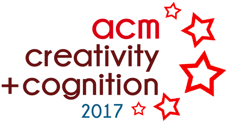 ACM Creativity and Cognition 2017 Conference