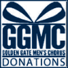 Make a Donation to GGMC