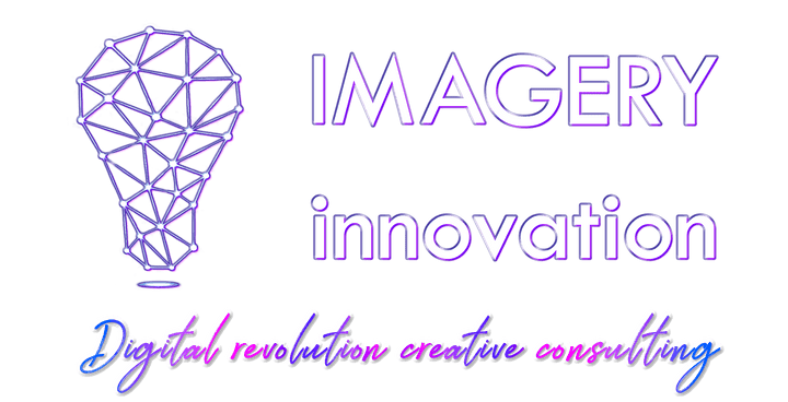 Imagery School intellectual and creative development