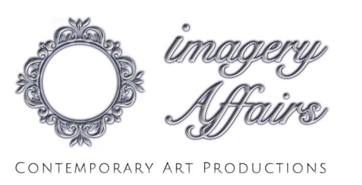 imagery affairs Contemporary Art Productions