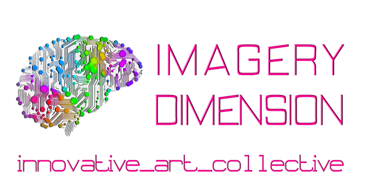 Imagery Dimension Innovative Art Collective