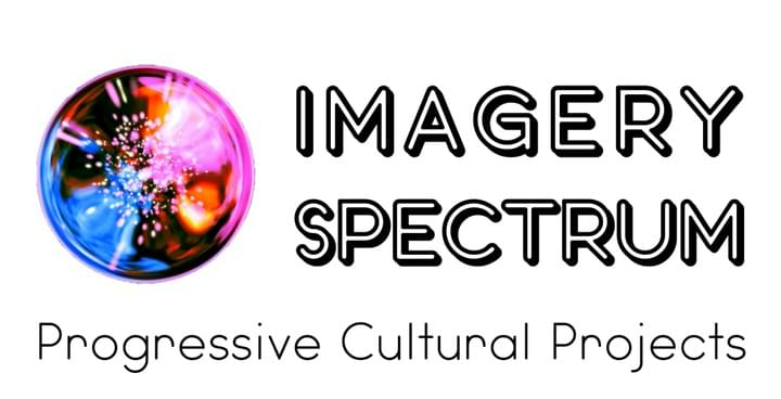 Imagery Spectrum Progressive Cultural Projects
