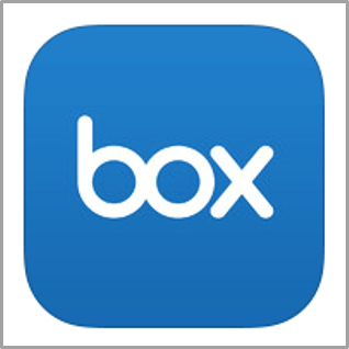 Box How To