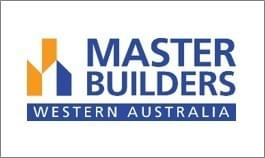 Master Builders Western Australia Client of Machin Designs
