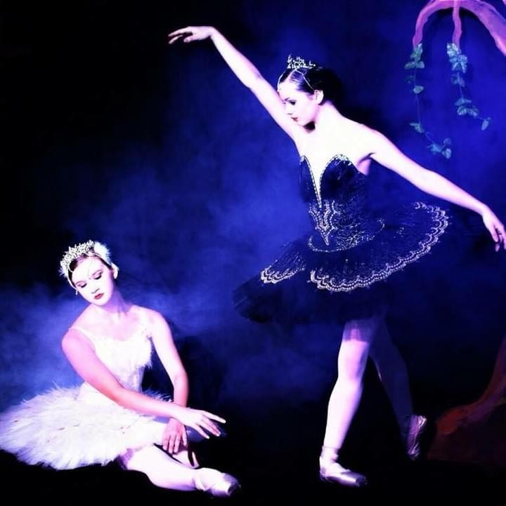 Riverside Dance Academy & Performing Arts