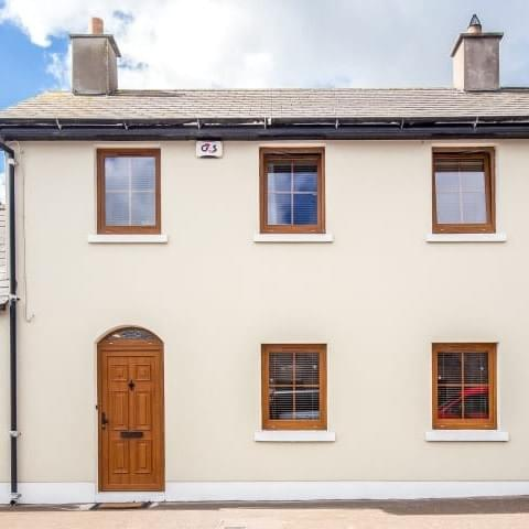 Best way to sell my home, Valuations, Houses for sale, Property rentals, Property Management, Auctioneers, Midleton and East Cork Estate Agents