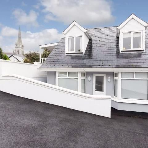 Property for Sale in Midletonl and East cork