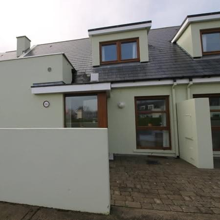 Property for Sale in Shanagarry, Midleton and East cork