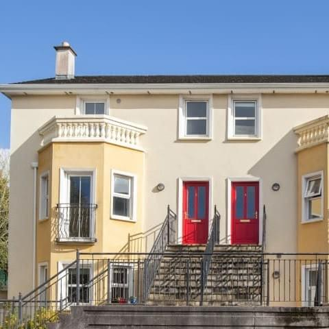 Property for Sale in Cobh and East cork