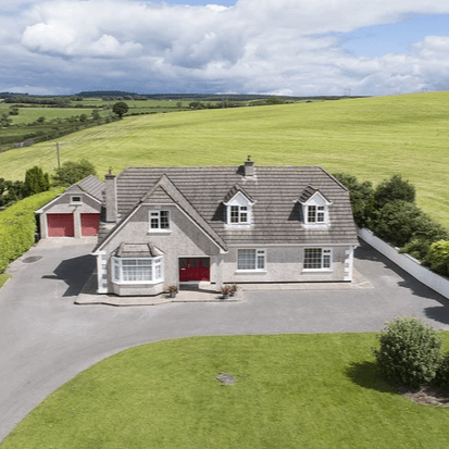 Top Class Property's for Sale From Colbert and Co Throughout East Cork and the Greater Cork Area
