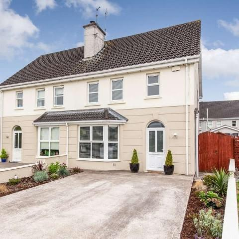 Property for Sale in Carrigtwohill and East cork